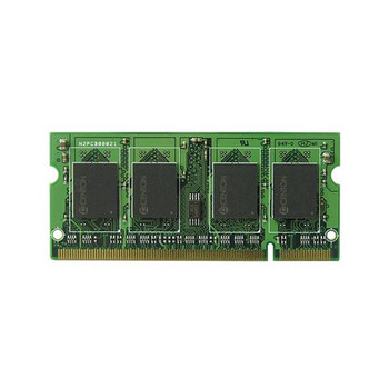 RD694G06IT Centon Electronics 1GB DDR2 SoDimm Non ECC PC2-4200 533Mhz Memory