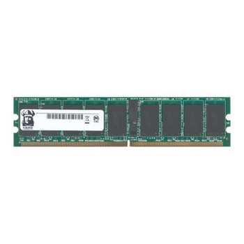 INT3200DDR2/2GB Viking 2GB DDR2 Registered ECC PC2-3200 400Mhz 1Rx4 Memory