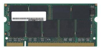 RD661G03IT Centon Electronics 1GB DDR2 ECC PC2-4200 533Mhz Memory