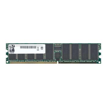 GGB12872RDDR4 Viking 1GB DDR Registered ECC PC4-3200 400Mhz 1Rx4 Memory