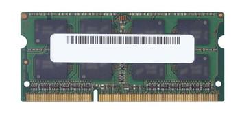 RAM-4GDR3L-SO-1600 QNAP 4GB DDR3 SoDimm Non ECC PC3-12800 1600Mhz 2Rx8 Memory
