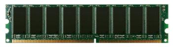 RD491H02 Centon Electronics 1GB DDR ECC PC-2700 333Mhz Memory