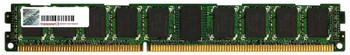 TS1GKR72V8HL Transcend 8GB DDR3 Registered ECC PC3-14900 1866Mhz 2Rx4 Memory