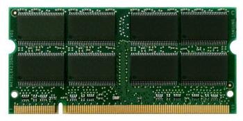 RD1RBS1G85S400 A2ZEON 1GB DDR SoDimm Non ECC PC-3200 400Mhz Memory
