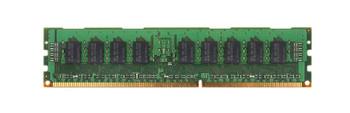 RD665G05 Centon Electronics 4GB DDR3 ECC PC3-6400 800Mhz 2Rx8 Memory
