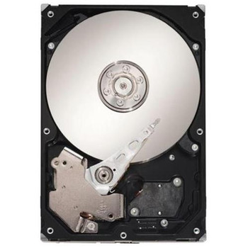 005045771 EMC 9GB 7200RPM SCSI Internal Hard Drive