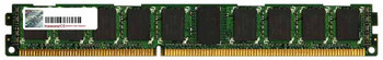 TS1GKR72W6HL Transcend 8GB DDR3 Registered ECC PC3-12800 1600Mhz 2Rx4 Memory