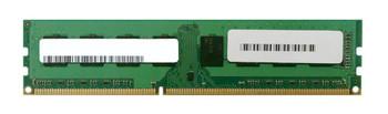 RDX040015-2G11 Centon Electronics 8GB DDR3 Non ECC PC3-14900 1866Mhz 2Rx8 Memory