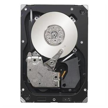 9DJ066 Seagate Cheetah T10 300GB 15000RPM SAS 3Gbps 16MB Cache 3.5-inch Internal Hard Drive