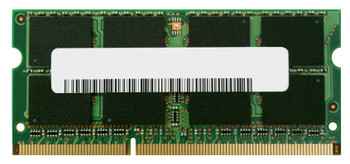 VR7PU566498GBFMKT Viking 2GB DDR3 SoDimm Non ECC PC3-12800 1600Mhz 1Rx8 Memory