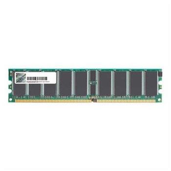 TS1GLH72V4B Transcend 8GB DDR4 ECC PC4-19200 2400Mhz 1Rx8 Memory