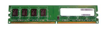 STA-MAC667/1GB SimpleTech 1GB DDR2 Non ECC PC2-5300 667Mhz Memory