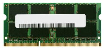 VL47D5263D-K0S Virtium 4GB DDR3 SoDimm Non ECC PC3-12800 1600Mhz 2Rx8 Memory