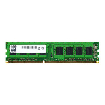 VR7EU566458GBZ Viking 2GB DDR3 Non ECC PC3-6400 800Mhz Memory