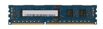 RDB83URCE1.02E2G02 Centon Electronics 8GB DDR3 ECC PC3-14900 1866Mhz 2Rx8 Memory