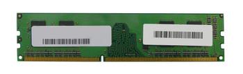 WD3UN512X808-1066 Wintec 512MB DDR3 Non ECC PC3-8500 1066Mhz 1Rx8 Memory