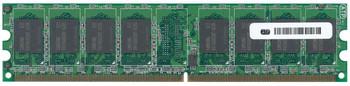 AJ56K64E8BJE7MI ATP 2GB DDR2 Non ECC PC2-6400 800Mhz Memory
