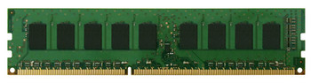 AM41EF21G72-LS Adamanta 8GB DDR3 ECC PC3-10600 1333Mhz 2Rx8 Memory