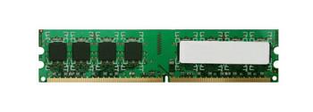 STD-DMXP/1GB SimpleTech 1GB (2x512MB) DDR2 Non ECC PC2-3200 400Mhz Memory