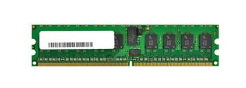 107-00093-SUB NetApp 4GB DDR2 Registered ECC PC2-5300 667Mhz 2Rx4 Memory