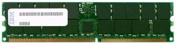 12R8018 IBM 4GB DDR2 Registered ECC PC2-4200 533Mhz 2Rx4 Memory
