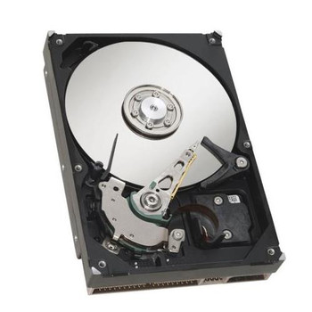 02K220 Dell 20GB 7200RPM ATA 100 3.5 2MB Cache Hard Drive