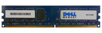 311-6449 Dell 4GB DDR2 Non ECC PC2-6400 800Mhz Memory