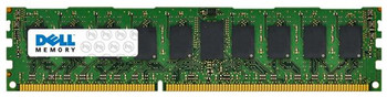311-7701 Dell 16GB (4x4GB) DDR2 ECC PC2-6400 800Mhz Memory