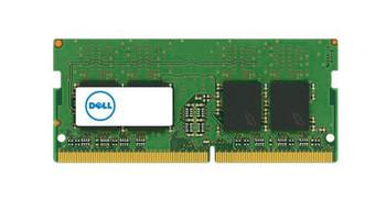 370-ACDV Dell 32GB (2x16GB) DDR4 SoDimm Non ECC PC4-17000 2133Mhz Memory