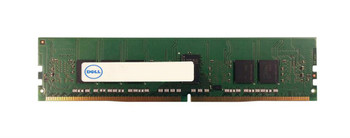 370-ACQI Dell 32GB (8x4GB) DDR4 Registered ECC PC4-19200 2400Mhz Memory