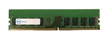 370-ADHY Dell 32GB (2x16GB) DDR4 Non ECC PC4-19200 2400Mhz Memory