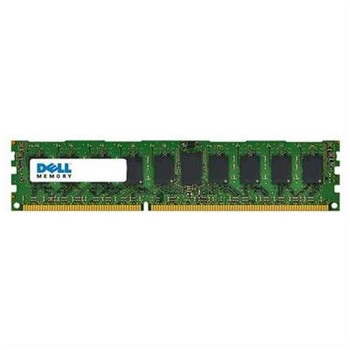 370-ADNI Dell 8GB DDR4 Registered ECC PC4-21300 2666MHz 1Rx8 Memory