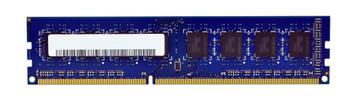 37287R PNY 4GB DDR3 Non ECC PC3-10600 1333Mhz 2Rx8 Memory