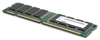 39U4455 IBM 2GB DDR3 ECC PC3-12800 1600Mhz 1Rx8 Memory