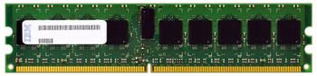 43W8306 IBM 4GB (2x2GB) DDR2 Registered ECC PC2-5300 667Mhz Memory