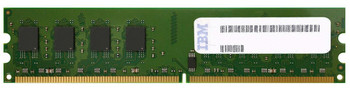 43X3279 IBM 4GB DDR2 Non ECC PC2-6400 800Mhz Memory