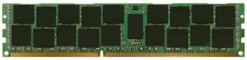 44T8258 IBM 128GB (4x32GB) DDR3 Registered ECC PC3-8500 1066Mhz Memory