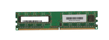 45T9199 IBM 1GB DDR2 Non ECC PC2-5300 667Mhz Memory