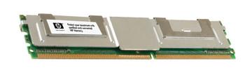 466440-40G HP 40GB (10x4GB) DDR2 Fully Buffered FB ECC PC2-5300 667Mhz Memory