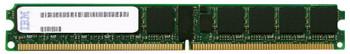 46C0507 IBM 4GB DDR2 Registered ECC PC2-5300 667Mhz 2Rx4 Memory