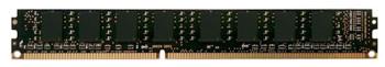 46W0693 IBM 4GB DDR3 Registered ECC PC3-12800 1600Mhz 2Rx8 Memory