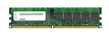 46W0735 IBM 4GB DDR3 Registered ECC PC3-12800 1600Mhz 2Rx8 Memory