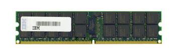 78P4489 IBM 4GB DDR3 Registered ECC PC3-12800 1600Mhz 1Rx4 Memory