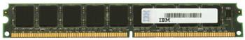 82Y1996 IBM 12GB (3x4GB) DDR3 Registered ECC PC3-8500 1066Mhz Memory
