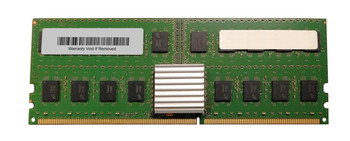 9117-5690 IBM 40GB (5x8GB) DDR2 Registered ECC PC2-3200 400Mhz Memory