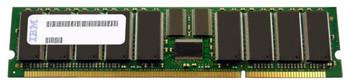 9118-4454 IBM 8GB (4x2GB) DDR Registered ECC PC-2100 266Mhz Memory