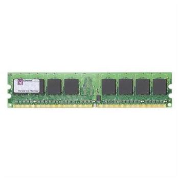 9901918-006.A00 Kingston 32MB Simm Non Parity EDO Memory