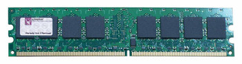 9905216-003 Kingston 512MB DDR Non ECC PC-2700 333Mhz Memory