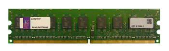 9931006-011 Kingston 4GB DDR2 Fully Buffered FB ECC PC2-5300 667Mhz 2Rx4 Memory