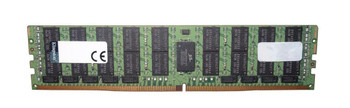 9932031-010.A00G Kingston 32GB DDR4 Registered ECC PC4-17000 2133Mhz 4Rx4 Memory